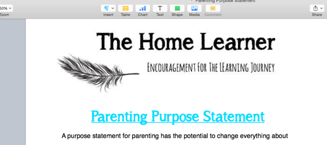 How to Make Parenting Decisions with More Efficiency and Less Guilt Free Downloadable Guide 1