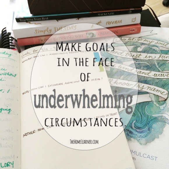 underwhelmed 1