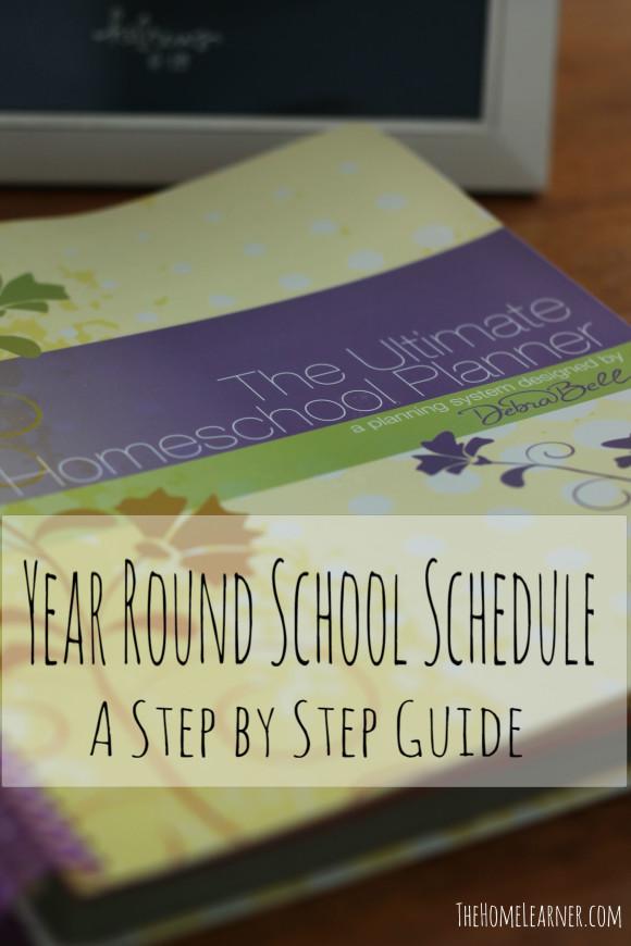 hsp-year-round